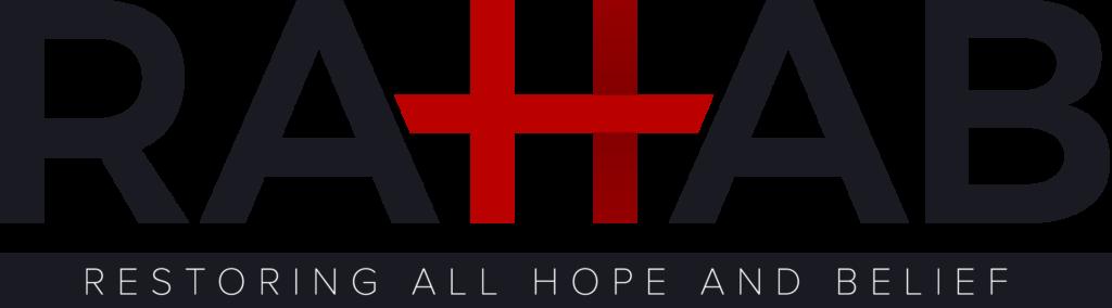 New Rahab Logo